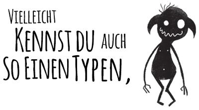 Pechkekse sind im Creativa 1001 Geschenkideen an der Pelzgasse 7 in Aarau erhältlich