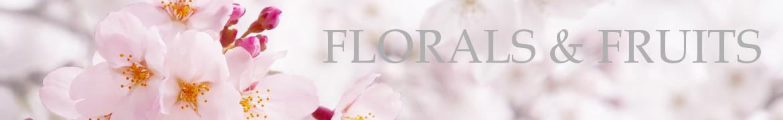 Kringle Candle Florals & Fruits - die frisch fruchtig und authentischen Düfte - jetzt im Creativa an der Pelzgasse 7 in Aarau erhältlich