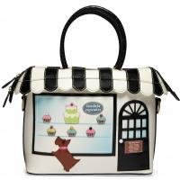 "Vendula London Grab Bag ""Cupcake"""
