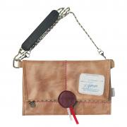 Disaster Designs Clutch / Mini Handtasche - Apothecary