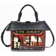 "Vendula London Grab Bag ""The George"""
