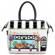 "Vendula London Grab Bag ""Florist"""