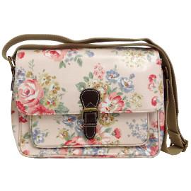 Buckle Bags von Candy Flowers sind in Aarau bei der Boutique Creativa an der Pelzgasse 7 erhältlich