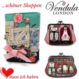 Geldbörsen und Portemonnaies kaufe ich bei Creativa 1001 Geschenkideen in Aarau