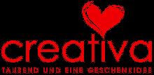 Creativa 1001 Geschenkideen - der kreative Geschenkeladen in Aarau