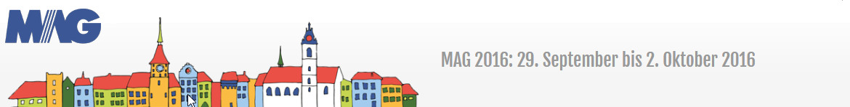 MAG 2016 Creativa 1001 Geschenkideen GmbH
