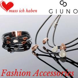 Modeschmuck und Wickerarmbänder kaufe ich bei Creativa 1001 Geschenkideen in Aarau