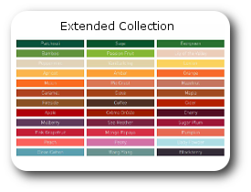 ScentChips - Extended Collection