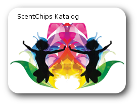 ScentChips Katalog