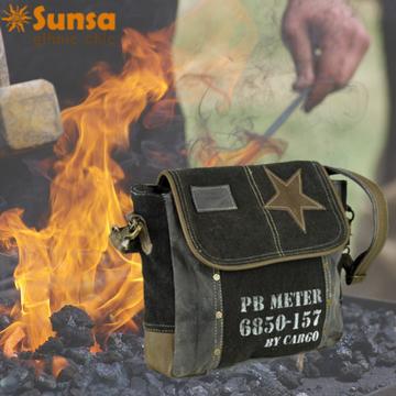 Sunsa Vintage Handtaschen für Frauen und Männer - jetzt neu im Creativa in Aarau erhältlich