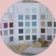 Vintage Paint Kreidefarben von Jeanne d'Arc Living