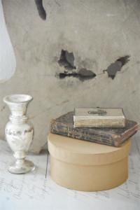 Vintage Paint Kreidefarbe Vintage Tee von Jeanne d'Arc Living